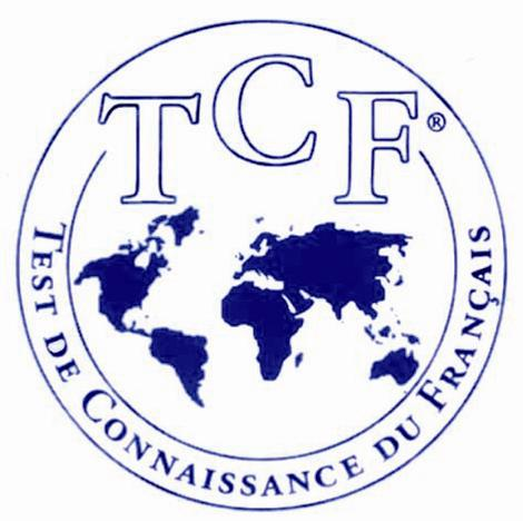 Formation FLE / TCF