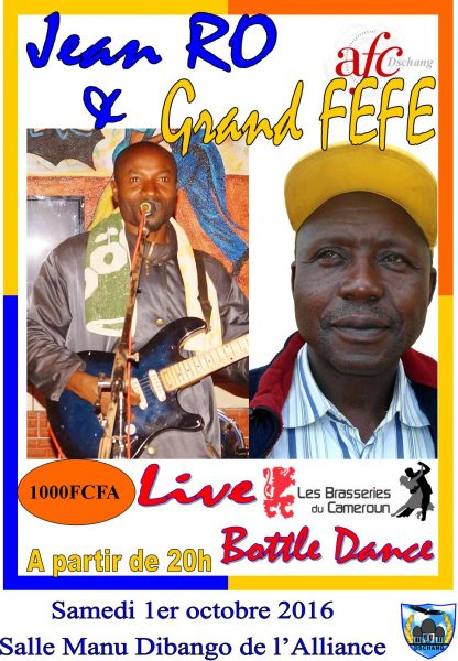 affiche-bottle-dance-1-oct